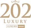 202 Luxury